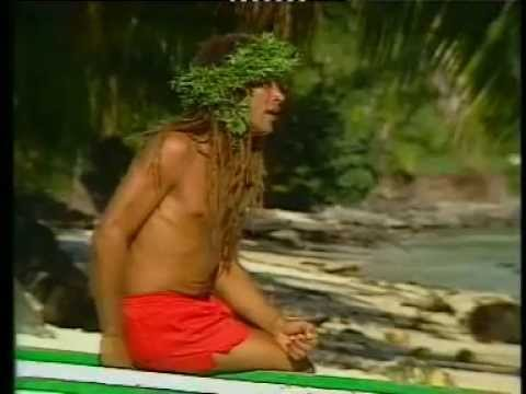 Music video Clips  de la POLYNÉSIE - TAHITI - Music Video Muzikoo