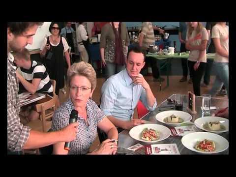 17.10.2012: Jugendgemeinderatswahl 2013