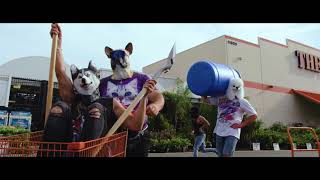 Mike Stud - Real Friends (Official Video)