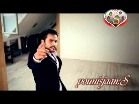 Yaarian Song Amrinder Gill &  Official Video 2012.by S:younisjaan video