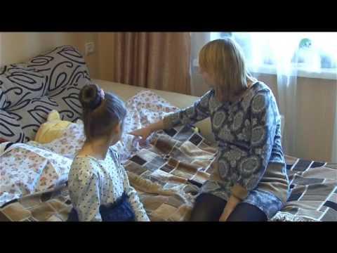 Десна-ТВ: Новости САЭС от 18.10.2016