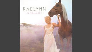 RaeLynn Wild Horse