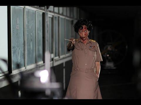 小濤解說泰國恐怖電影:《這個高中沒有鬼!1》解說速看