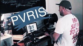 PVRIS - St. Patrick (Sammy Irish Remix)