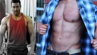 John Kiefer: Carb Backloading, Insulin Hacking, & Dropping 100 Pounds with Ice Cream