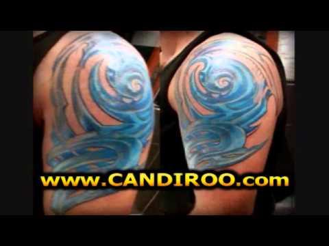 coole tattoo motive tattoos tattoo ideen youtube. Black Bedroom Furniture Sets. Home Design Ideas