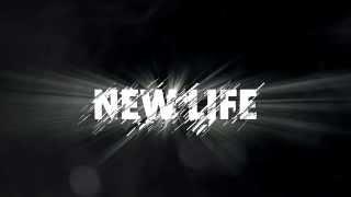 Roman Messer - New Life (Album Teaser)
