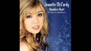 Jennette McCurdy - Homeless Heart