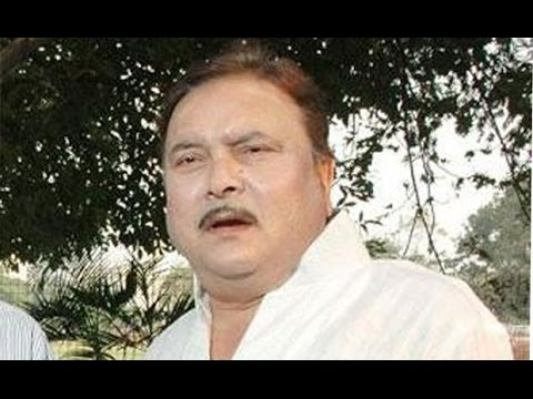 West Bengal Transport Minister Quizzed By CBI