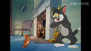 Tom and Jerry funny video😂😂 2019
