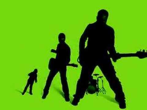 iPod iTunes Vertigo U2