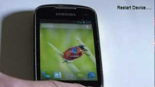 How to increase Internal Memory of Device on Android by Partitioning SD card