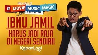 download lagu Ibnu Jamil - #moviemagic gratis