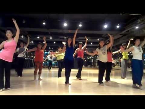 Dreamum Wakeupum (Aiyyaa) - Choreography by Master Satya