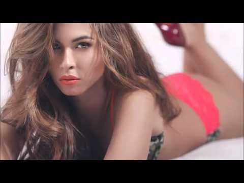 Las Canciones Mas Escuchadas Del 2015 Reggaeton Mix Vol 2 Dj Silviu M