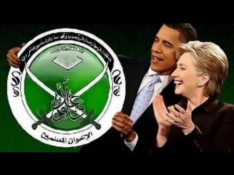 CIA John Brennan outed as a Muslim 3 Hr Show