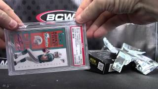 GridrionLegends1978's 2013 SUPER Box Touchdown Football Box Break