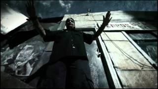 Клип Баста - Под куполом