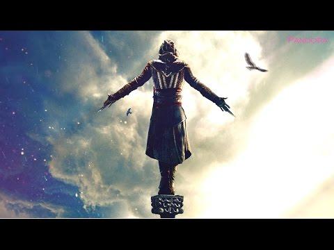 Ashton Gleckman - Honor [Epic Music - Powerful Beautiful Heroic]