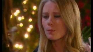The BOLD and the BEAUTIFUL Promo - Week March 15th-19th, 2010