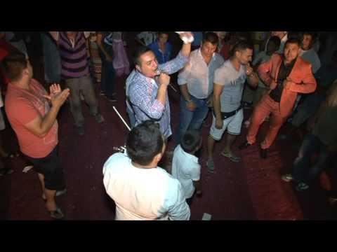 GICUTA din APARATORI - NUNTA  LA  BOLINTIN  VALE  2012 -  NICUSOR  &  FLORENTINA