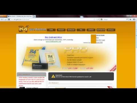 Formatear MicroSD e Instalación del Kernel