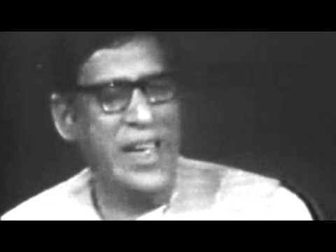 ustad amirkhan-raag darbari-dhruth ending with a persian composition...