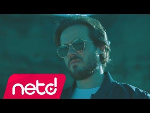 Aydın Kurtoğlu - Pişman