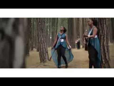 Zahara - Phendula video