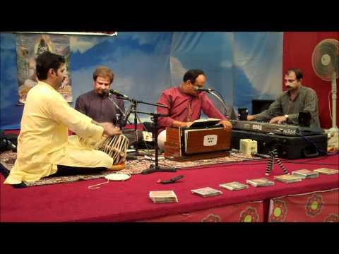 Ramesh Hariharan - Puttur Narasimha Nayak : Tunga Teera Virajam...