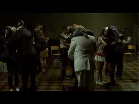 Vulgaires Machins - Je Chante Pour Les Sourds