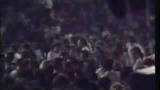 Vídeo 52 de Vaya Con Dios
