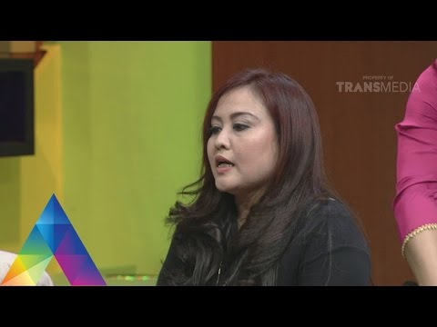 media rempong