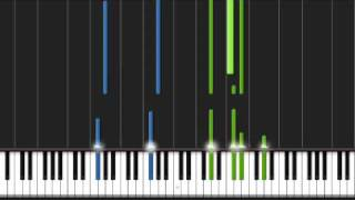 How To Play Jon Schmidt 39 S 34 All Of Me 34