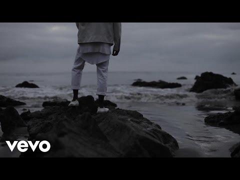Jonn Hart - Till The Morning