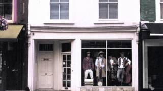 Watch Mumford  Sons Thistle  Weeds video