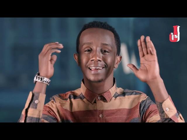 Tizebt Ke Endalk Gar On JTV_ETHIOPIA | Dr Abiy