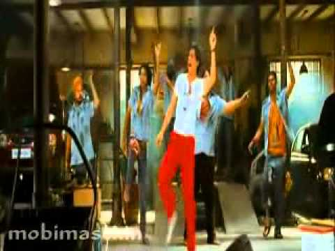 Dance pe chance marle (rab ne banadi jori) 2013 Dvds Mp4 Hd (www Ajeet Mobi Masti In) video