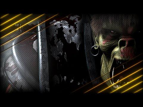 Игры, которым давно пора выйти. Выпуск 2. Fallout 4, WarCraft 4, System Shock 3