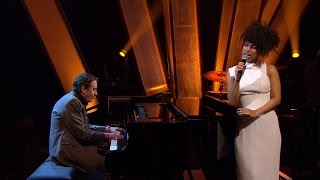 Lianne La Havas - Dream A Little Dream Of Me