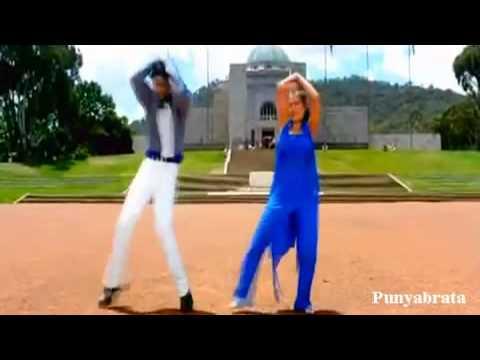 Aap Mujhe Achche Lagne Lage   Hd 720p   Youtube Full Screen Title Song video