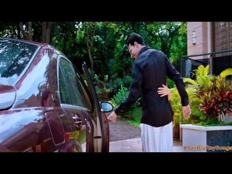 Ha Har Gadi   Thank You 2011  HD  1080p Full Song   Ft  Akshay...