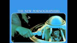 The New Pornographers - July Jones