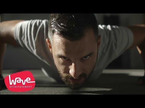 NEMANJA STEVANOVIC - PUSTI ME (OFFICIAL VIDEO)