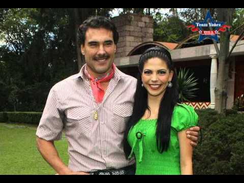 Eduardo Yañez nos platica de su regreso a las Telenovelas #FE