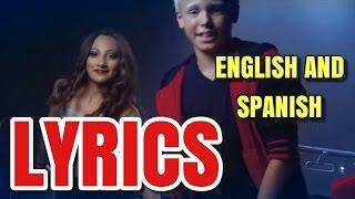 download musica Carson Lueders - POP English & Spanish Español