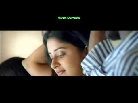 Awata Nokiyama Jewithen (penena Nopenena Duraka Idan)-hashan Ravi video