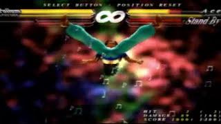 download lagu Street Fighter Ex3 All Character Meteor & Meteor Tag gratis