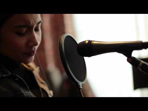 Yuna - Thinkin Bout You (frank Ocean Cover) video