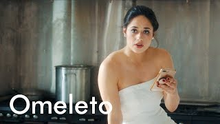 **Award-Winning** Comedy Short Film | Made Public | Omeleto